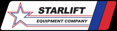 Starlift Equipment Co logo
