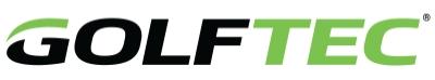 GOLFTEC Austin logo