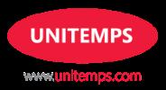 Company Logo UNITEMPS