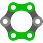 Company Logo FOODLOGICA B.V.