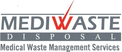Company Logo MEDIWASTE DISPOSAL, LLC