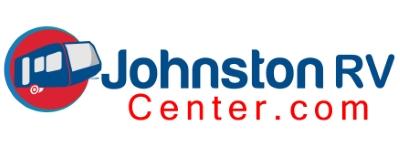 Johnston RV Center logo