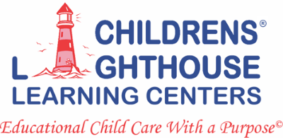 Childrens Lighthouse of Murrieta logo
