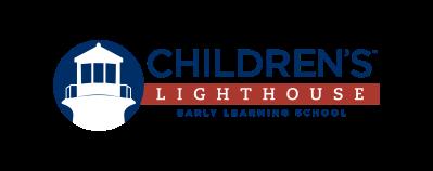 Childrens Lighthouse of Murrieta logo