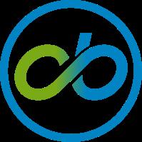 Cincinnati Bell logo