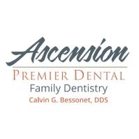 Ascension Premier Dental logo