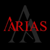 Arias Agencies Inc logo
