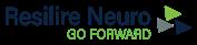 Resilire Neuro logo