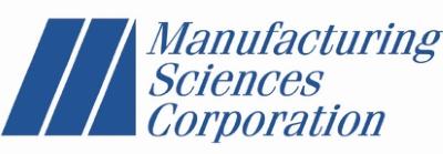 Manufacturing Sciences Corporation logo