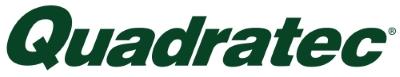 Quadratec logo
