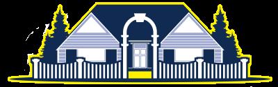 Lynch Fence Co Inc logo