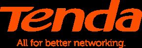 Company Logo Tenda Technology GmbH