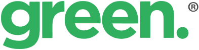 Company Logo Green Energy Limited