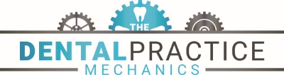 The Dental Practice Mechanic logo
