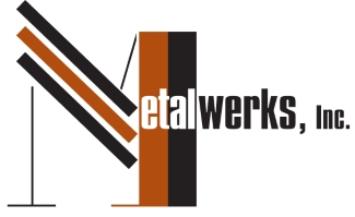 Metalwerks Inc. logo