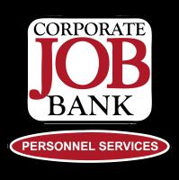 Company Logo Corporate Job Bank