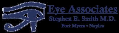 Eye Associates of Fort Myers logo