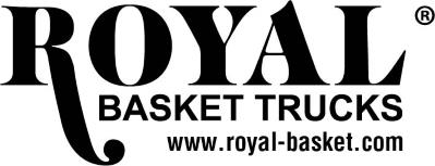 Royal Basket Trucks, Inc logo