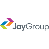 Jay Group logo