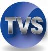 Company Logo Tame Valley Steelstock Ltd