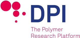 Company Logo DPI