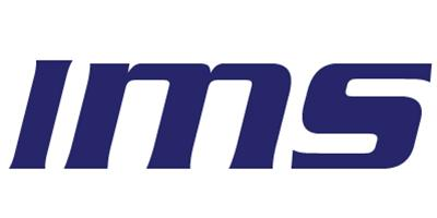 Company Logo IMS, Inc.