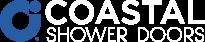 Company Logo Coastal Shower Doors