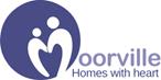 Company Logo Moorville Residential