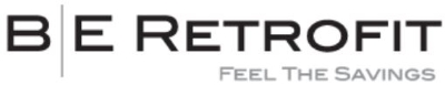 Boston Energy Retrofit LLC logo