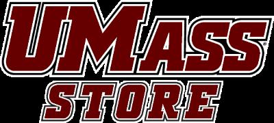 UESI dba UMass Store logo