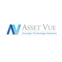 Asset Vue logo