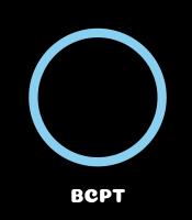 Blue Collar Pet Transport logo