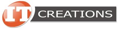 IT Creations, Inc logo