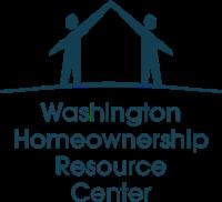 Washington Homeownership Resource Center logo