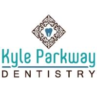 Kyle Parkway Dentistry logo