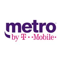 Metro by T-Mobile logo