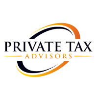 Private Tax Advisors logo