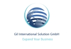 Company Logo Gil International Solution GmbH