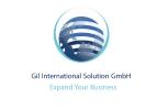 Company Logo Gil International Solution GmbH