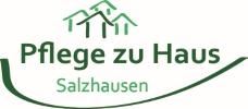 © Heidmarkhof Pflegen und Wohnen GmbH