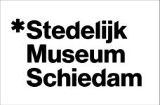 Company Logo Stedelijk Museum Schiedam