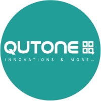 Qutone Ceramic Pvt Ltd logo