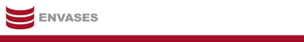 Company Logo ENVASES Aesch AG