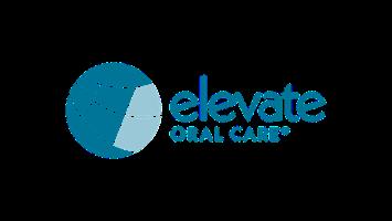 Company Logo Elevate Oral Care®