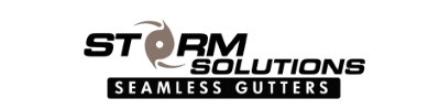 Storm Solutions of Central Florida, Inc logo