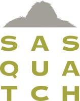 Company Logo Sasquatch Agency