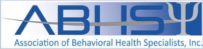 Association of Behavioral Health Specialists, Inc. logo