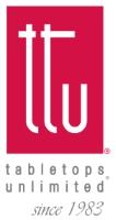 Tabletops Unlimited Inc logo