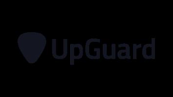 UpGuard Inc. logo