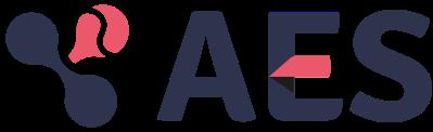 Company Logo AES engineering BV